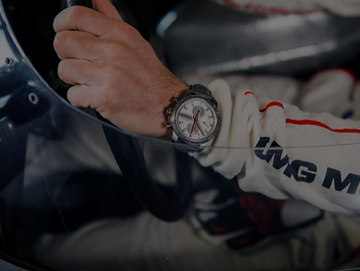 chopard watch,chopard classic racing,chopard gpmh