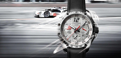 chopard classic racing,chopard watches,chopard gent watches