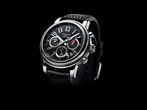 mille miglia watches