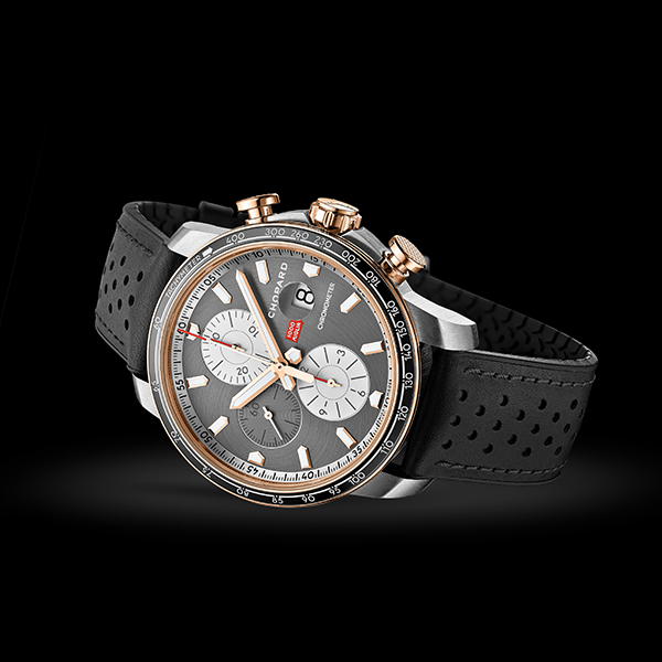 /CollectionPages2021/MilleMiglia/Collection2021/Slider_MM_Bico