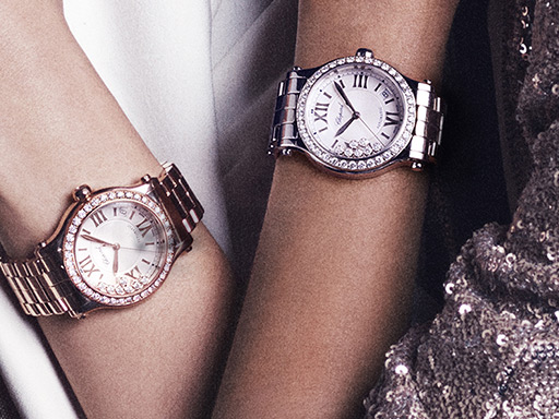 chopard happy diamonds watches,chopard watch