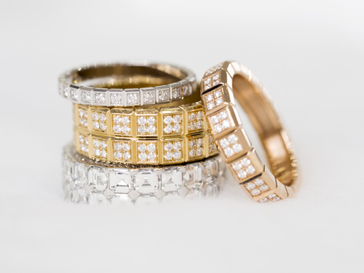 chopard ice cube,ice cube rings