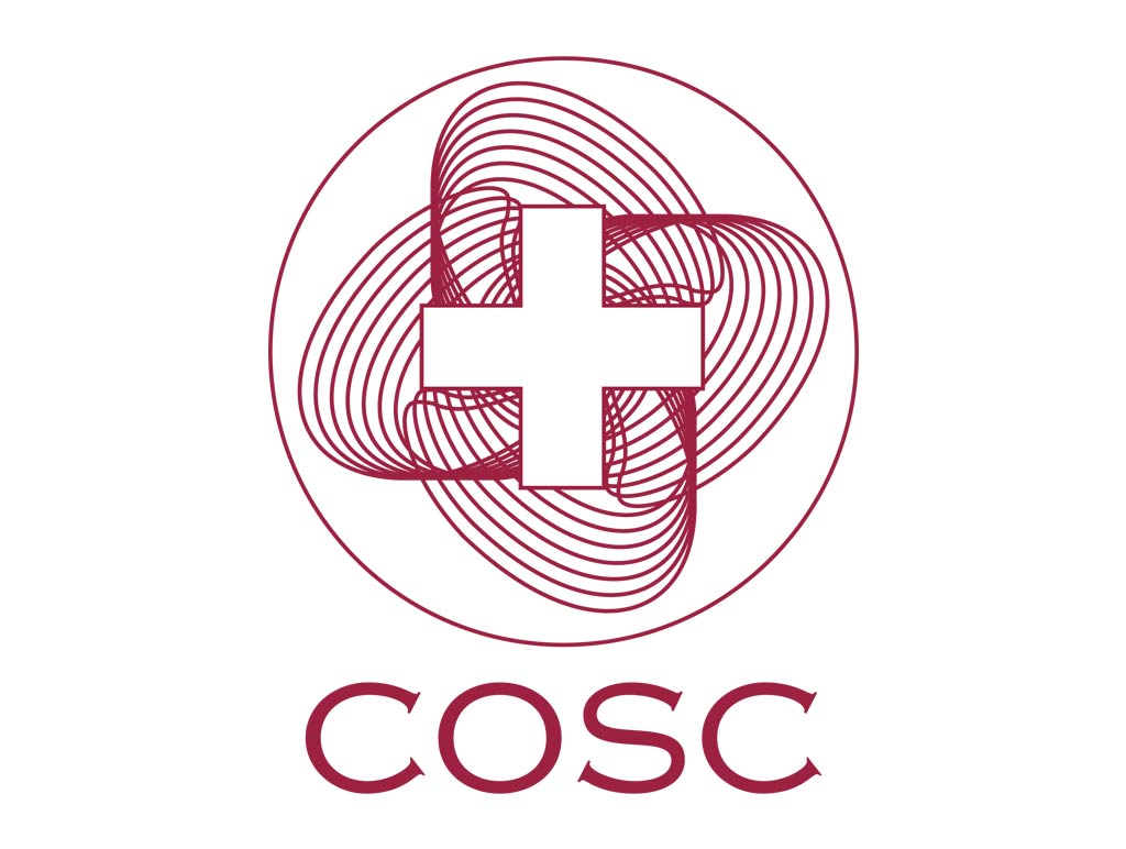 COSC certification