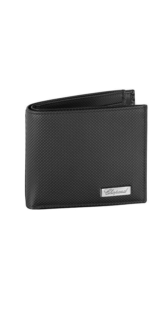CLASSIC RACING SMALL WALLET 95012-0306