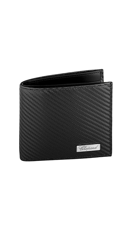CLASSIC RACING SMALL WALLET 95012-0299