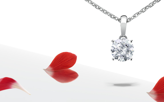 CHOPARD FOR EVER SETS
