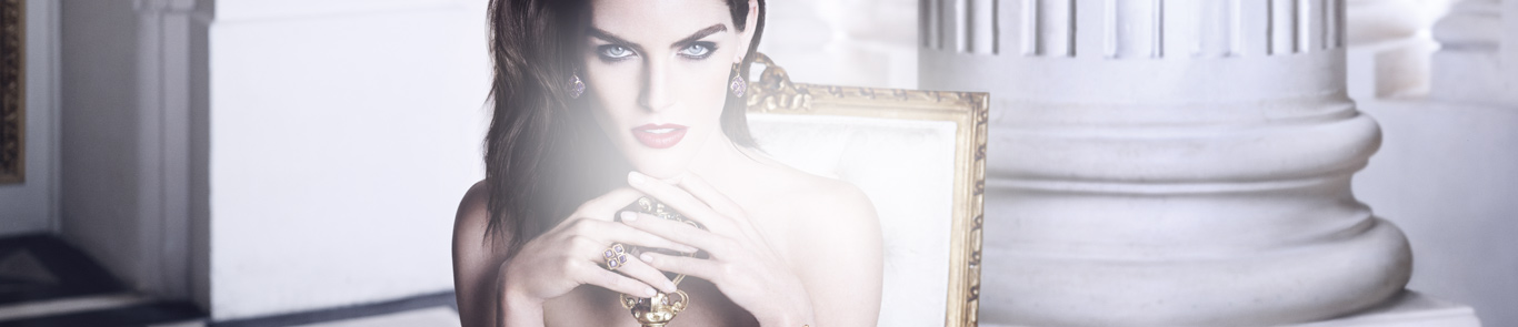 Discover the IMPERIALE Collection