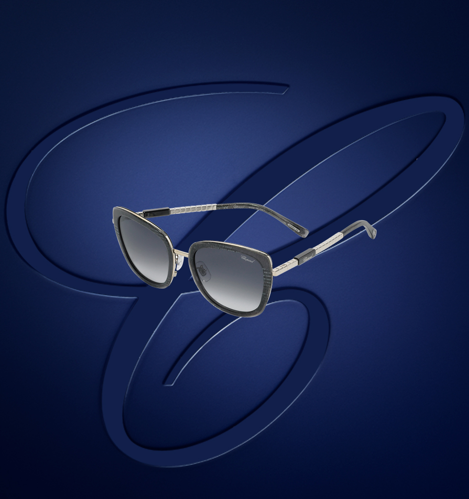 89f4e1f95858 Chopard Eyewear Collection: Stylish designs for Ladies and Gents ...