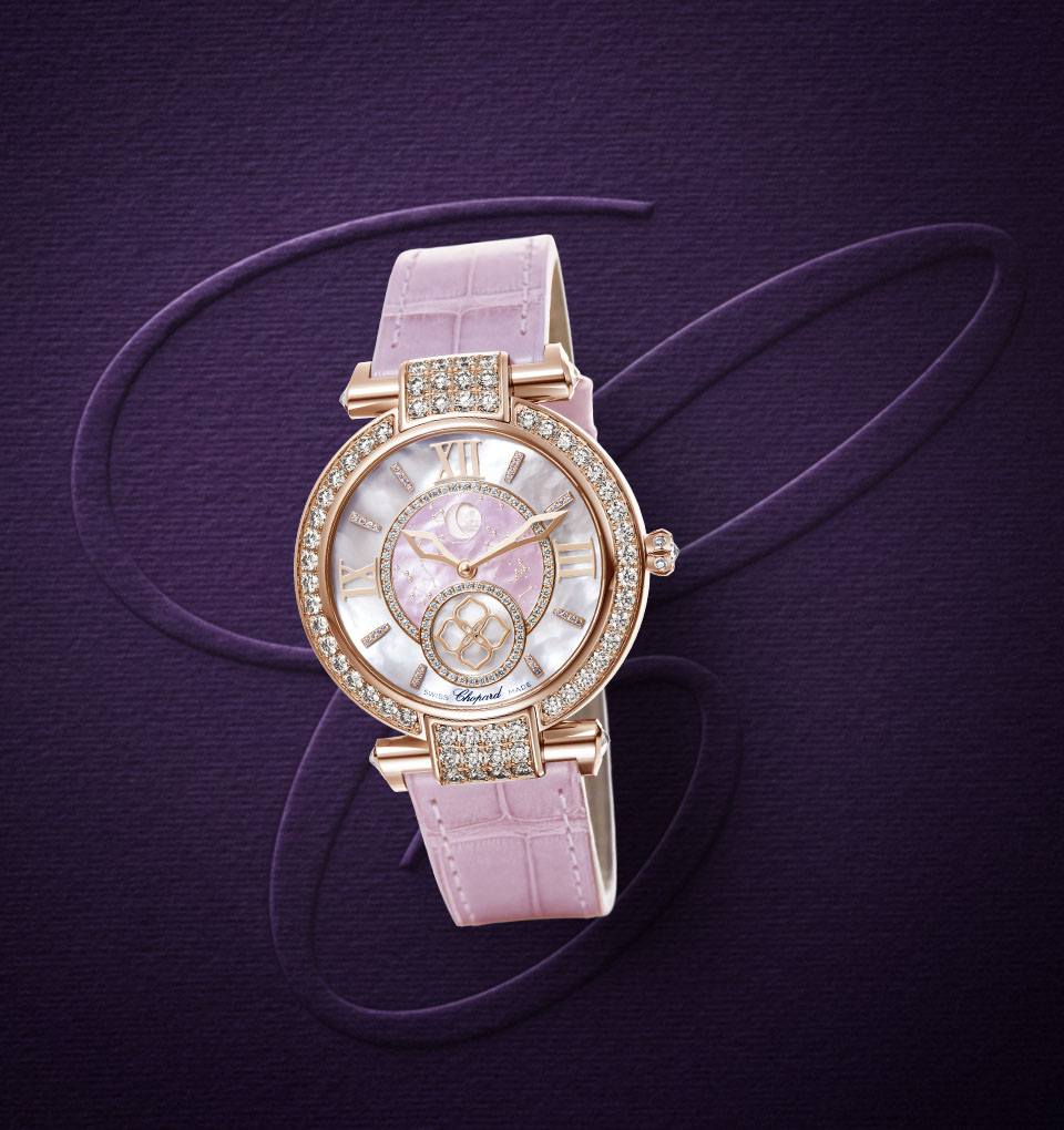 Imperiale Watches