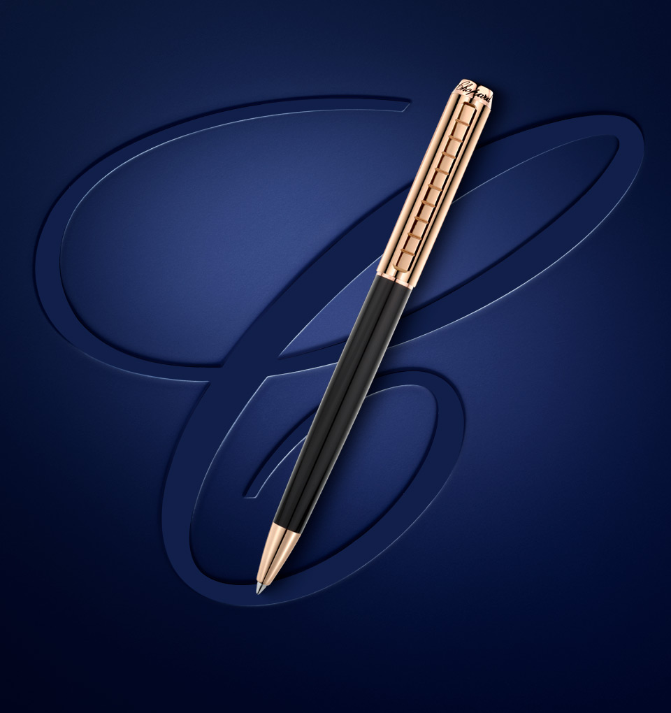 Writing Instrument