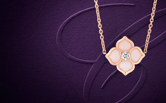 IMPERIALE Necklaces and Pendants