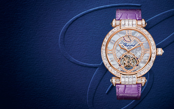 Manual Watches IMPERIALE
