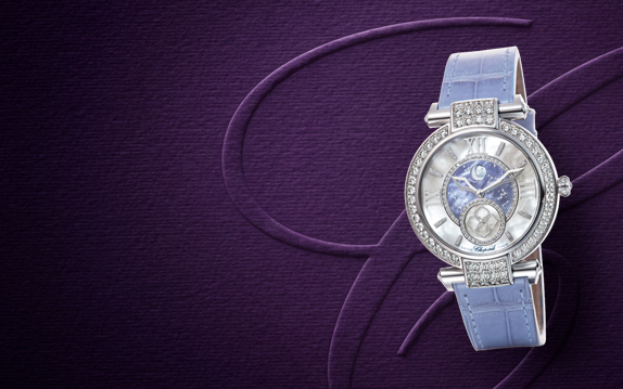 Automatic Watches IMPERIALE