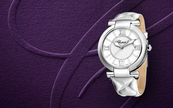 IMPERIALE Watches Large