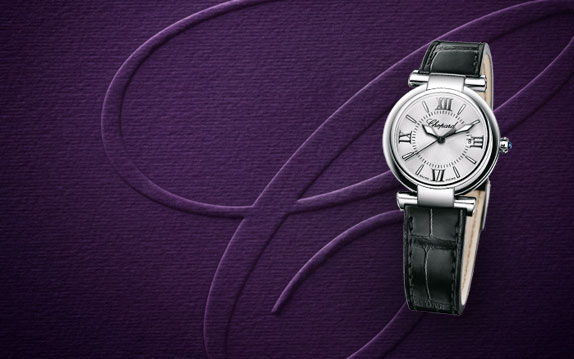 Imperiale Small Watches
