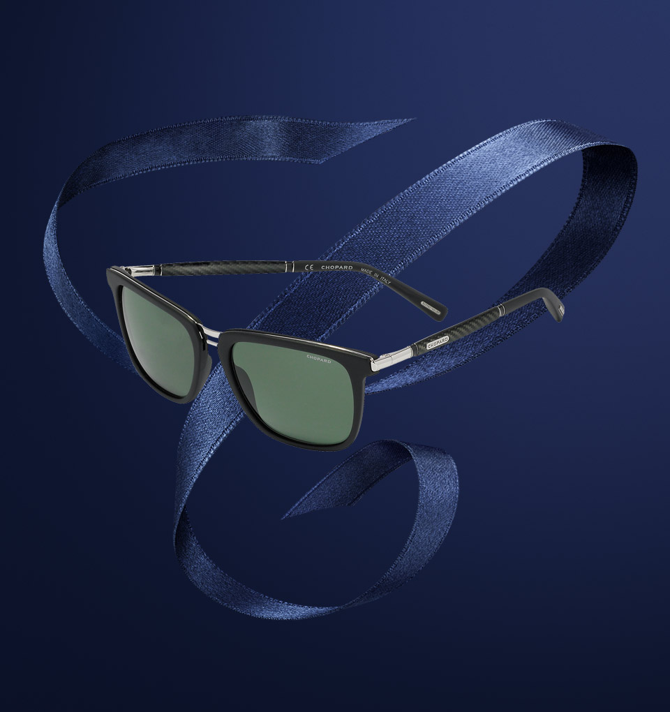 Sunglasses Gents Collection