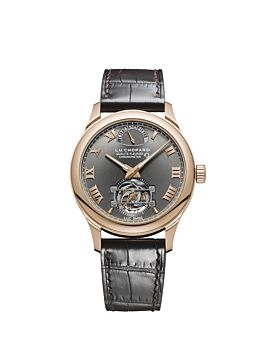 L.U.C QUATTRO TOURBILLON QF FAIRMINED