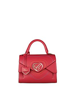 HAPPY HEARTS LADY BAG