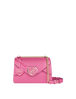 BORSA A SPALLA HAPPY HEARTS