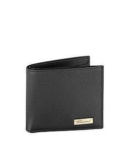 CLASSIC RACING SMALL WALLET