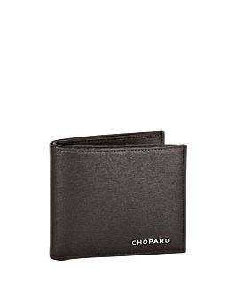 CLASSIC SMALL COIN WALLET
