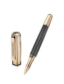 CLASSIC ROLLERBALL PEN