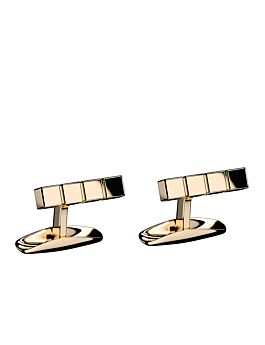 ICE CUBE PURE CUFFLINKS