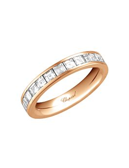 TIMELESS WEDDING BAND