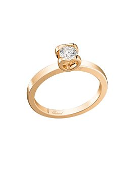 ANELLO CHOPARD FOR LOVE