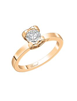 CHOPARD FOR LOVE RING