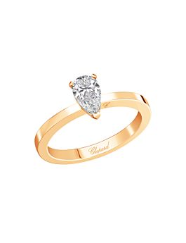 CHOPARD FOR EVER RING
