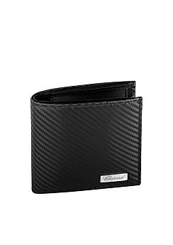 CLASSIC RACING SMALL COINS WALLET