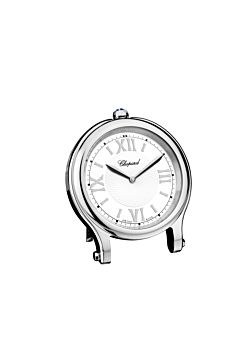 HAPPY SPORT TABLE CLOCK