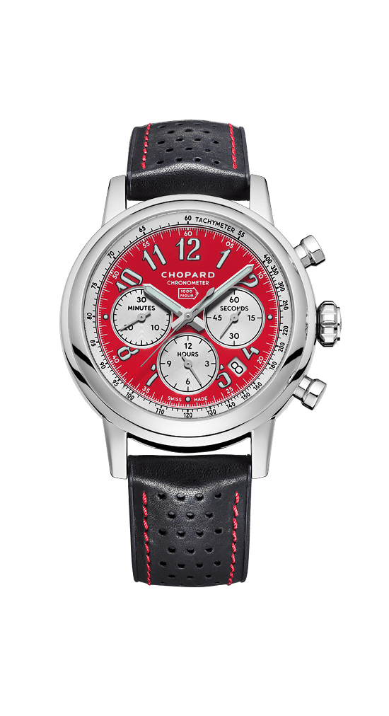 MILLE MIGLIA RACING COLOURS 168589-3008
