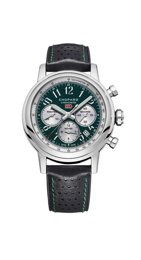 MILLE MIGLIA RACING COLOURS 168589-3009
