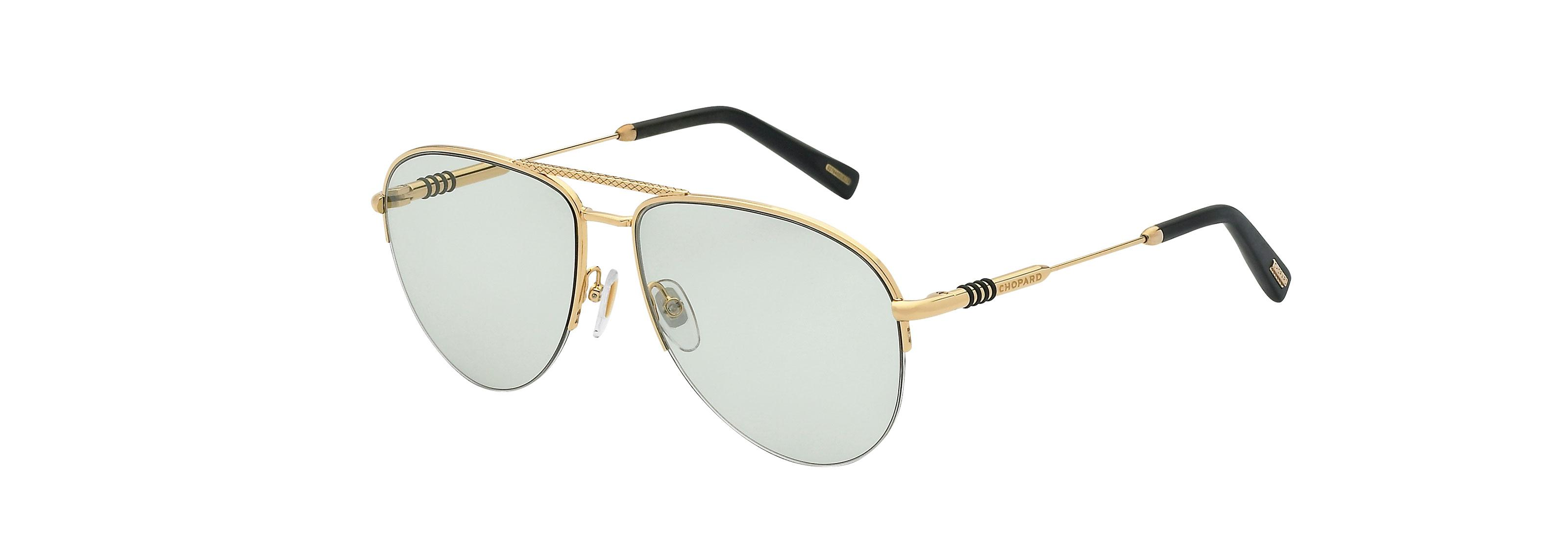 CHOPARD 1000 MIGLIA SUNGLASSES SPECIAL EDITION